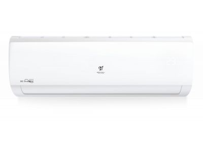 Кондиционер ROYAL CLIMA TRIUMPH Inverter RCI-T38HN