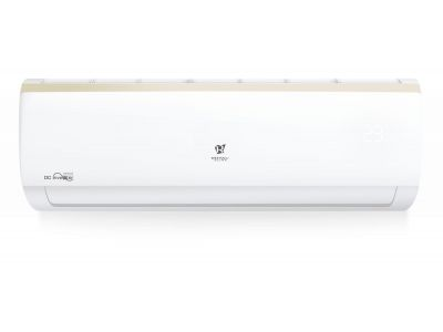 Кондиционер ROYAL CLIMA TRIUMPH GOLD Inverter RCI-TG30HN